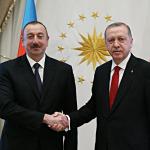 Erdoğan ve Aliyev dev rafinerinin açılışında buluşacak