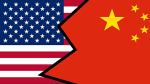 Çin'den dev hamle: ABD'li 30 şirkete saldırıldı