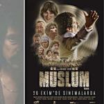 Müslüm filmine 21 milyon lira