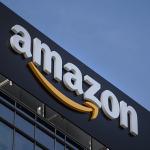 Nasıl başardı: Amazon'un başarı yolu