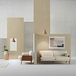 Çalışma alışkanlıklarınızı değiştirecek minimal ofis tasarımları