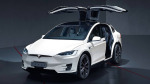 Tesla, 'üretimi hızlandırmanın' yolunu iç aksamda değişiklik yapmakta buldu