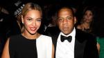 Beyonce ve Jay Z'nin 4 aylık kazancı dudak uçuklattı