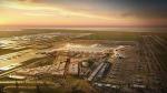 İstanbul Yeni Havalimanı için geri sayım başladı: İşte tüm özellikleri