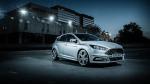 Ford'un Focus kararı: 1.3 milyon otomobil geri çağırılıyor