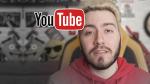 Enes Batur Youtube'u bırakıyor mu?