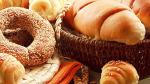 Poğaça ve börek sevenleri üzecek haber!