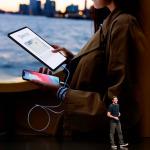 A'dan Z'ye: Apple'ın bugünkü etkinlikte tanıttığı her şey