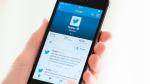 Twitter, 'Beğen' düğmesini yakında kaldırıyor