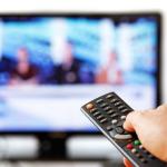 29 Ekim Pazartesi akşamı reyting sonuçları açıklandı: Söz, Çukur ve MasterChef reytingleri
