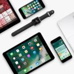Apple, tanıtım etkinliğinden sonra ürünlerde indirime gitti