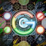 Google'ın yeni 'yapay zeka' hamlesi: AdaNet