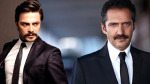 Yavuz Bingöl'den Ahmet Kural'a ağır sözler: İki tane film çekmekle adam olunmuyor