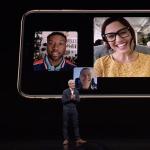 Apple dördüncü çeyrek sonuçlarını yayınladı