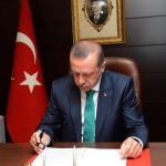 Cumhurbaşkanı Erdoğan: Kaşıkçı cinayetinin emrini Kral Selman'ın verdiğine inanmıyorum