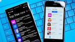 Apple akıllanmıyor: Şimdi de AppStore