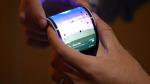 2019'a 'katlanabilir akıllı telefonlar' damga vuracak