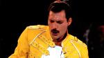 Freddie Mercury hakkında çok az kişinin bildiği 7 bilgi