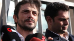 Adliyede büyük gaf: Ahmet Kural kendisine ezberletileni de söyleyemedi