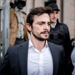 Ahmet Kural'ın ifadesi ortaya çıktı: Canımı yakmak istedi