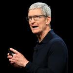 Huawei ve Microsoft güçlerini birleştiriyor: Apple hedefte