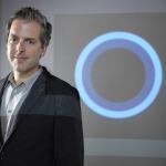Microsoft'un Cortana şefi yıl sonu şirketten ayrılıyor