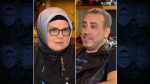 Türk Kahvesi'nin bu haftaki konuğu Haluk Levent oldu