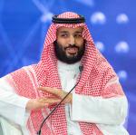 CIA'dan Kaşıkçı iddiası: Öldürme emrini Muhammed bin Selman'ın verdiği sonucuna ulaşıldı