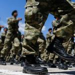 21 günlük bedelli askerlik için alınacak malzemeler: TSK hangi malzemeleri veriyor