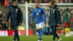 PSG'nin yıldızları Neymar ve Mbappe'den kötü haber