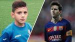 Beşiktaş Azeri Messi'yi transfer etti