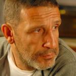 42 gündür yoğun bakımda yatan Cem Özer: 'Ben öldüm'