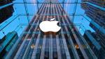Apple serbest düşüşte: 'Hisseler eriyor'