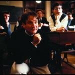 Öğretmenlik mesleğini sizlere yeniden sevdirecek 5 karakter