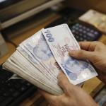 2019 emekli maaşları ne kadar olacak?
