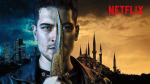 Netflix Aralık ayı dizi programı açıklandı: Sizin favoriniz hangisi?