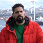 Mirac: Türkiye'de insanlar şeytanlaşmış bir müzik icra ediyor
