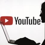 Rehber: YouTube'u çok daha etkin kullanmak için 8 ipucu