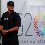 G20 zirvesinde ihtilaflı konular ele alınacak: Uzlaşı sağlanacak mı?