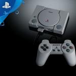 PlayStation Classic Türkiye'de