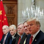 Çin ve ABD arasındaki 'ticaret savaşı' bitti mi?