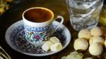 Türk kahvesi mucizesi: Günde 1 fincan tüketin