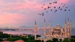 İstanbullular bu kış çok üşümeyecek: En sıcak 3'üncü kış yaşanacak