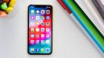 Apple yayınladı: 2018 yılının en iyi içerikleri belli oldu