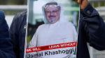 Başsavcılık'tan iki Suudi yetkili için yakalama kararı