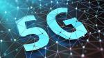 A'dan Z'ye: 5G teknolojisine dair her şey!