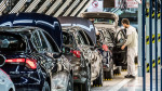 Otomotiv sektöründe ihracat rekoru: 'Milyar dolarlık pazarlar' arttı