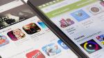 Google Play: 2018'in en iyi Android oyunları belli oldu