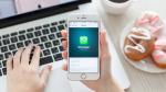 WhatsApp nasıl şifrelenir?