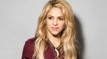 Büyük iddia: Ünlü şarkıcı Shakira 14.5 milyon euro vergi kaçırdı